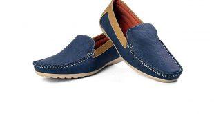 فروش عمده کفش حراجی