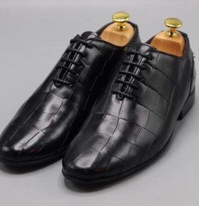 فروش عمده کفش حراجی کجاست؟