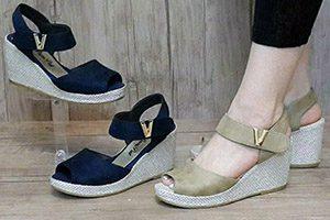 فروش عمده انواع کفش درشیراز
