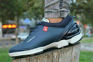 کفش عمده اسلامشهر