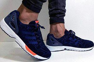 قیمت کفش حمید اسپرت