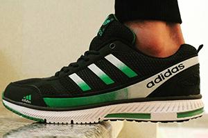 تولیدی کفش اسپرت ورزشی