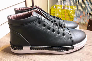 تولیدی کفش تهران