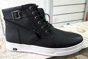 محصولات کفش گلپا
