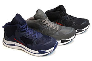تولیدی کفش اسپرت اسلامشهر
