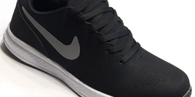 تولیدی کفش ورزشی اسپرت