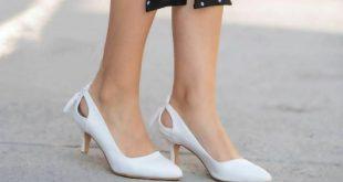 تولیدی کفش مجلسی دخترانه و زنانه ست شیک و زیبا