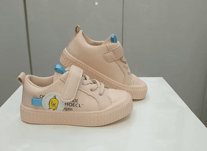 تولیدی کفش بچه گانه مشهد