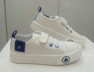 تولیدی کفش ورزشی اسپرت بچه گانه در شیراز