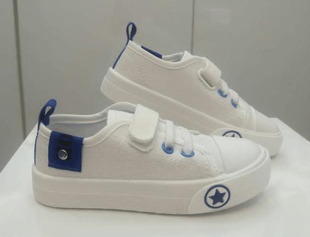 پخش عمده کفش بچه گانه دخترانه و پسرانه