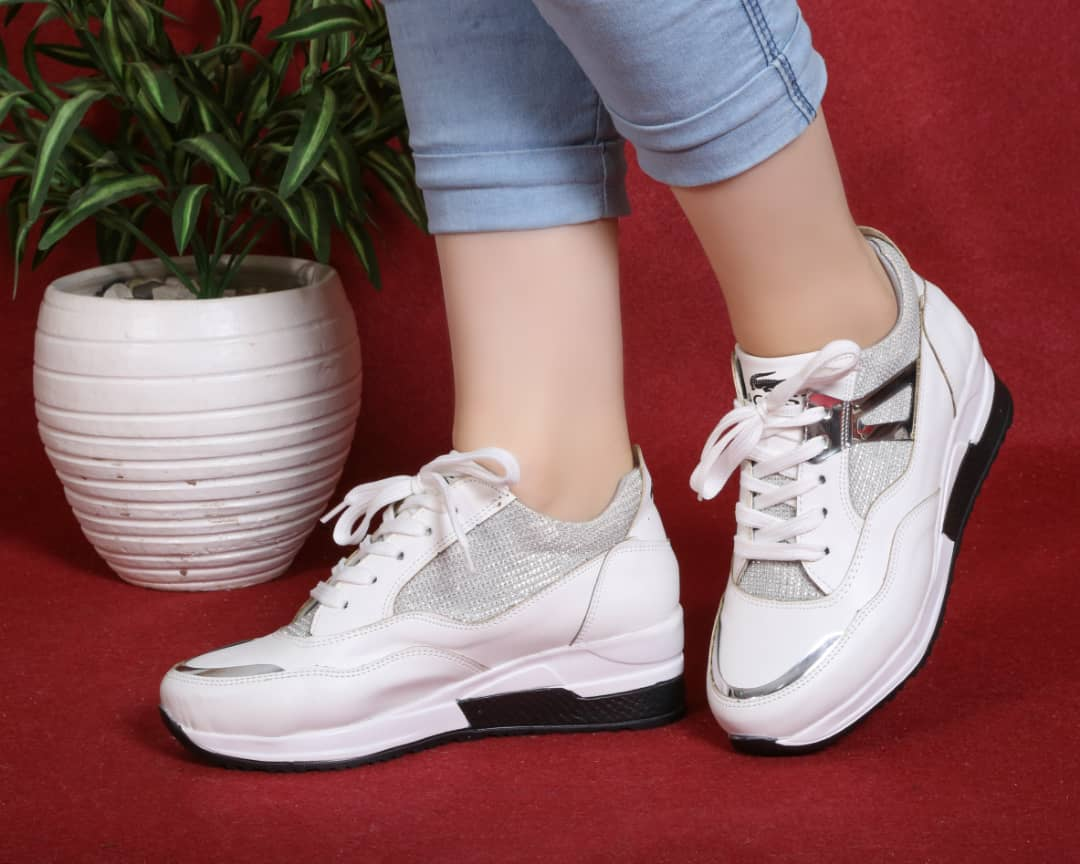 تولیدی کفش دخترانه