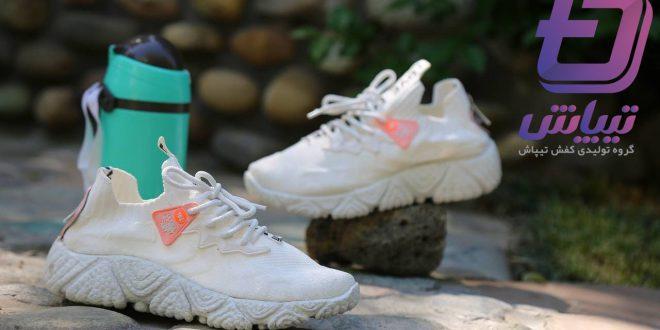کفش عمده مناسب ارزانسرا